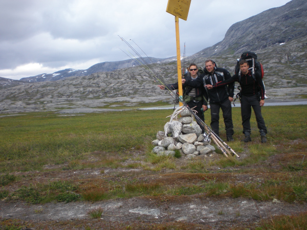 Arctic Rabattkod - The Conspriracy